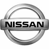 OBD-Nissan